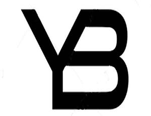 Yvonne Baker Logo